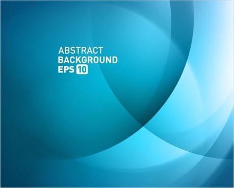 glare background pattern vector