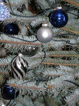 glaskugeln christbaumkugeln christmas ornaments