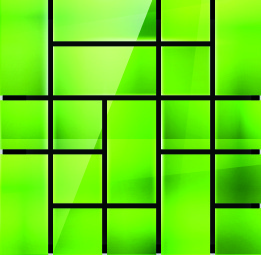 glass texture shapes backgrounds
