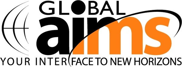 global aims