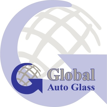 global auto glass
