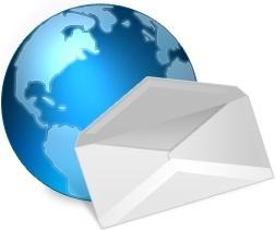Global earth envelope