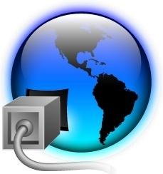 Global earth plug