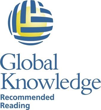 global knowledge 0