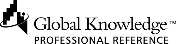 global knowledge 1