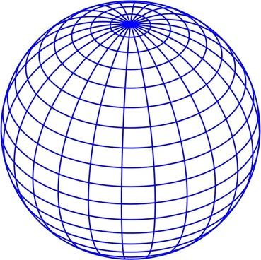 Globe-5