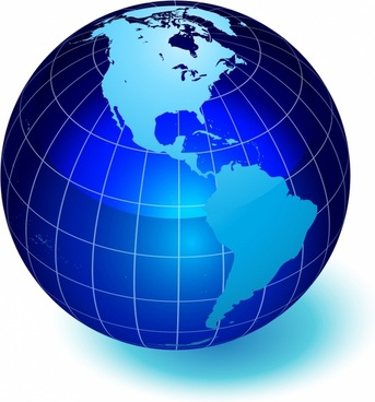 globe image free Globe free vector download (800 Free vector) for commercial use ...