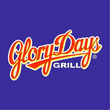 glory days grill