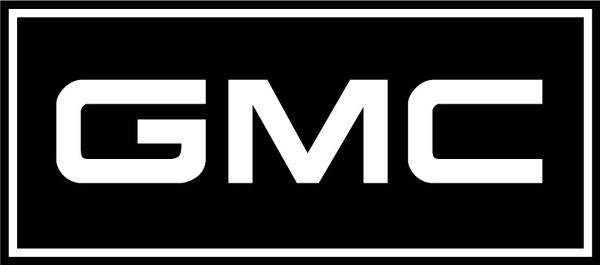 gmc sierra vector free vector download (17 free vector) for