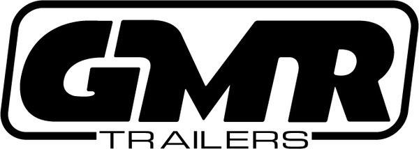 gmr trailers 0
