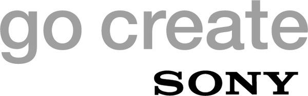 go create sony