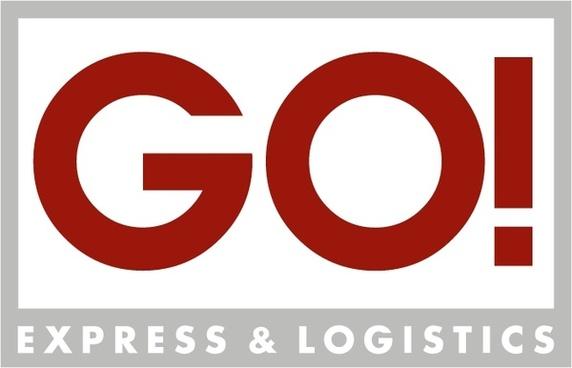 go express logistics