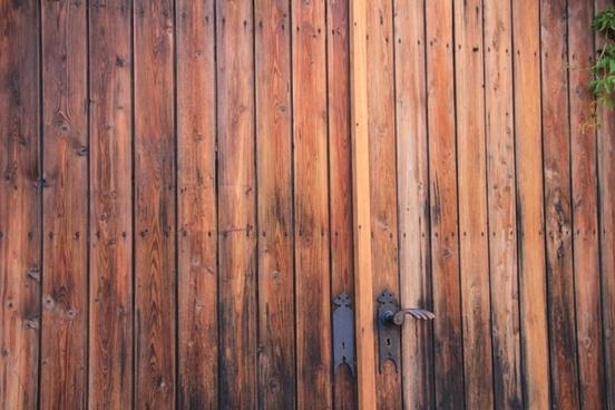 goal door wall