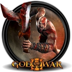 God of War III 2