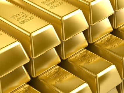 gold bullion picture quality 3