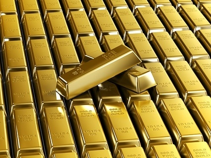 gold bullion picture quality 4