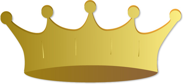 gold crown clipart free vector download 5 941 free vector for rh all free download com crown clipart free download crown clip art free download