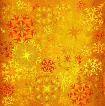 gold pattern background highdefinition picture