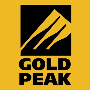 gold peak group 0
