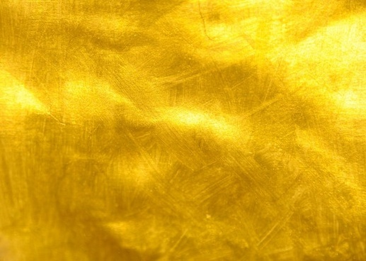 gold textured background hd picture 1