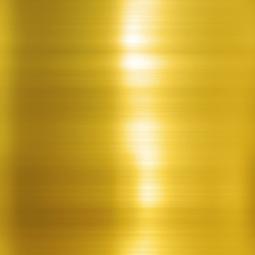 gold textured background hd picture 3