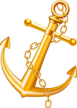 Anchor Free Vector Download 123 For Commercial Use