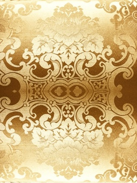 golden european cloth highdefinition picture 1