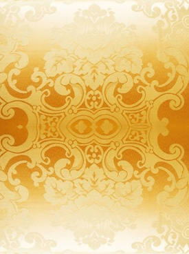golden european cloth highdefinition picture 2