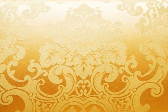 golden european cloth highdefinition picture 3