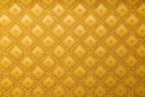 golden european cloth highdefinition picture 4