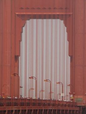 golden gate bridge golden gate bridge