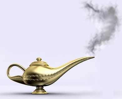 golden kettle quality picture