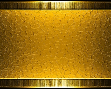 golden steel plate highdefinition picture 5