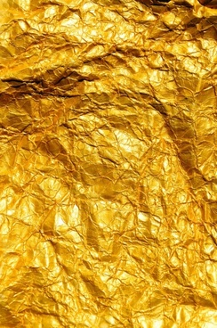 golden texture hd picture 1
