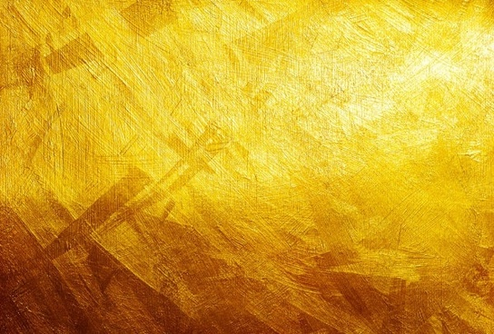 golden texture hd picture 3