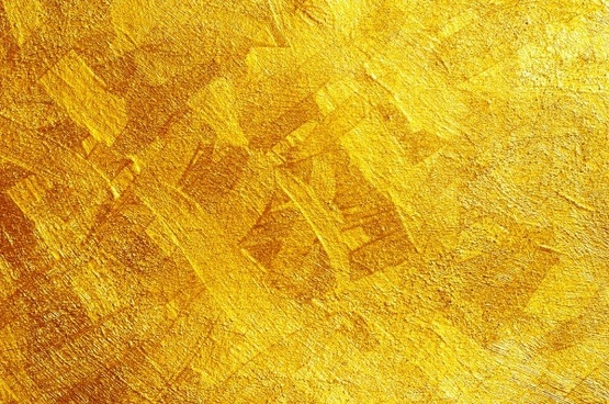golden texture hd picture 4