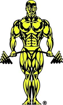 golds gym 2