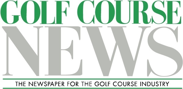 golf course news