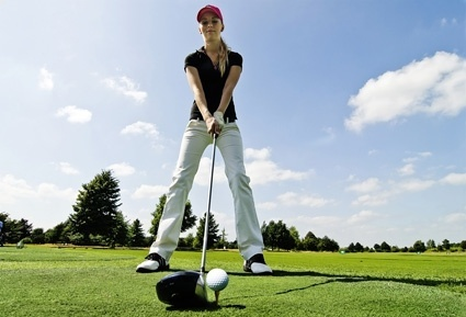 golf picture 2
