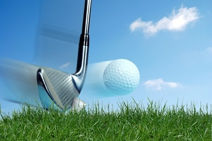 golf picture 6