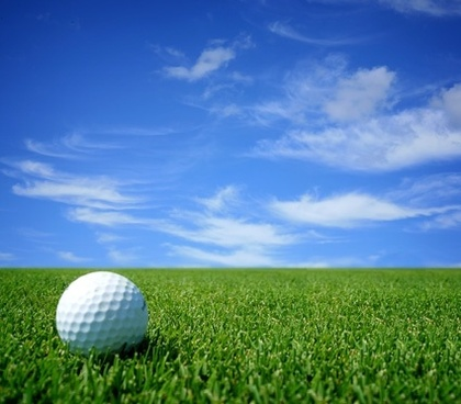 golf picture 9