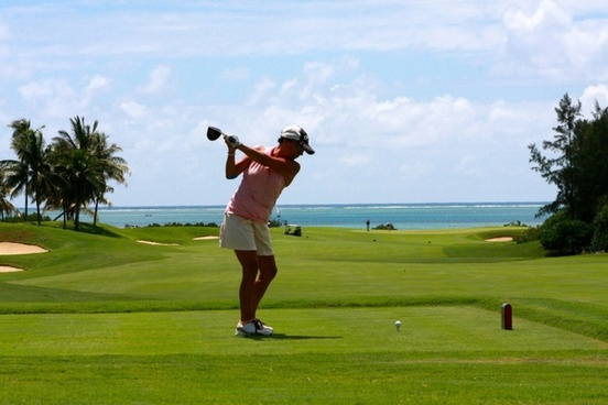 Lady Golf Images Free Stock Photos Download 414 Free Stock Photos