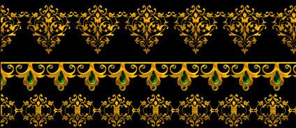 Gorgeous lace-2