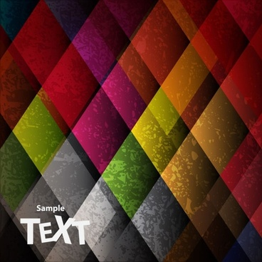 gorgeous texture background 03 vector