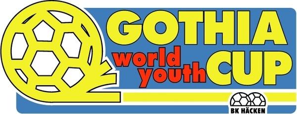 gothia world youth cup
