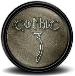 Gothic 3 2