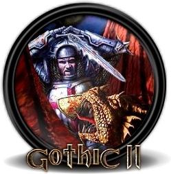 Gothic II 2