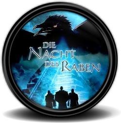 Gothic II Die Nacht des Raben 2
