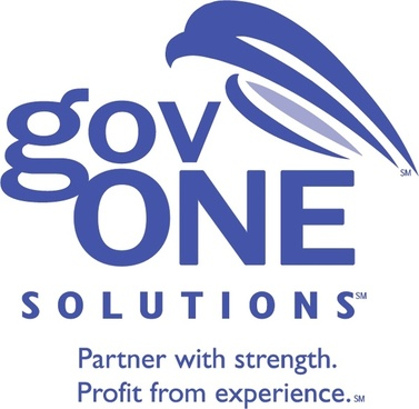 govone solutions 0