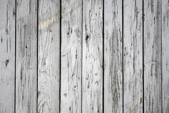 grain wood background hd picture 1